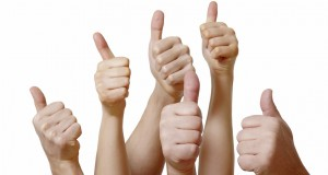 Thumbs_up_for_homeopathy-300x160