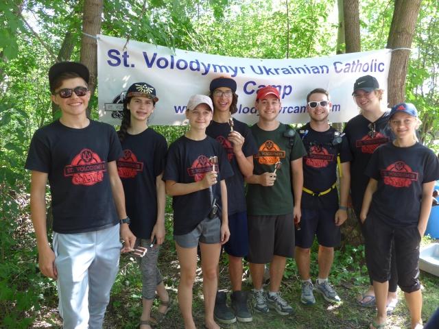 st-volodymyr-camp-1-2016-41