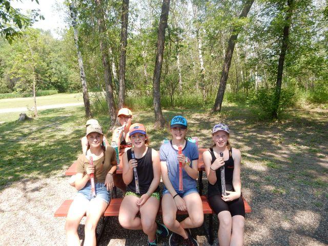 St Volodymyr Camp 2017 (99)