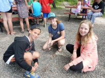 St Volodymyr Camp 2017 Photos (971)