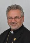 Bishop Bryan